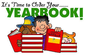 Image result for yearbook early  bird special images