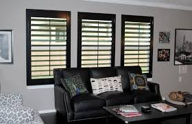 for shutters shades and blinds window fashions of texas has been the premier choice since we re texas oldest and largest hunter douglas dealer