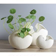online buy wholesale modern vase and gift from china modern vase