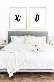 Bedroom Colors For Women 17 Best Ideas About Woman Bedroom On Pinterest Bedroom Ideas For