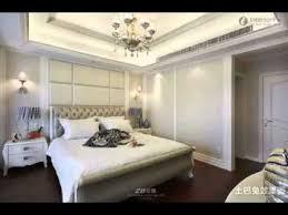 Modern False Ceiling Design For Bedroom Master Bedroom Ceiling Designs Small Master Bedroom With Modern