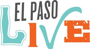 Mckelligon Canyon Theatre El Paso Tickets Schedule