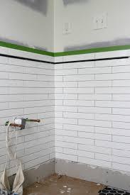 backsplash inspiration lake and home classy allen roth tile 2 rescuingamericabook com