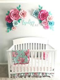 decoration for baby room drone fly tours