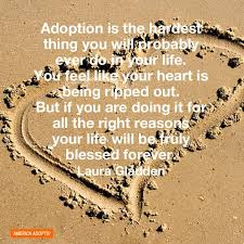 Adoption Quotes Adoption Quotes Pictures Images Page 100 21