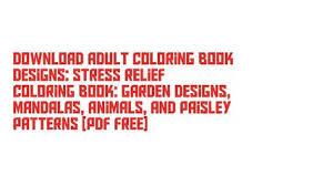 Small Picture Read Potty Leslie Patricelli board books PDF Directory List