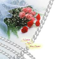 Free Wedding Background Free Wedding Backgrounds Frames Free Photoshop Backgrounds High