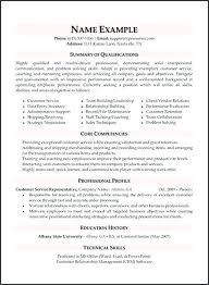 Examples Technical Skills Technical Skills Resume Examples Viragoemotion Com