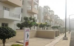 properties for rent by owner residential property for rent from owners in sector 84