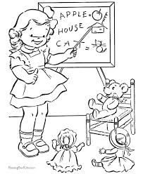 Small Picture 219 best coloring pages images on Pinterest Drawings Coloring