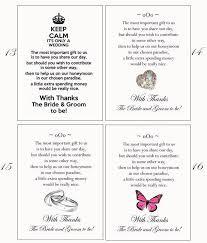 wedding invitation asking for honeymoon money poem 28 images 40
