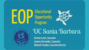 Eop Uc Merced Presentation By Joanna Hernandez On Prezi