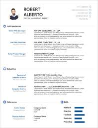 Resume Template Download Free Word 006 Ms Word Resume Template Download Free Ideas Microsoft Cv
