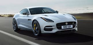 2018 jaguar f type r. plain type its variable electronic control continually adjusts locking torque between  the wheels when cornering this gives sharper turn in and ability to  and 2018 jaguar f type r