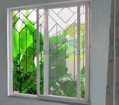 kalewadi pune mosquito net window