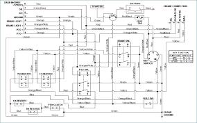 cub cadet lt1050 wiring diagram model 187347 residential IH Cub Cadet Original cub cadet lt1050 wiring diagram model 187347 wire center u2022 rh wildcatgroup co cub cadet lt1045 wiring diagram cub cadet lt1045 wiring diagram