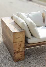 rustic wooden sofa design. Contemporary Rustic Pin By Heather Bullins On Home Design  Pinterest Sofa Furniture And Rustic  Sofa Throughout Wooden Sofa O