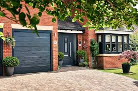sectional garage doors cms garage front doors