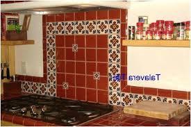 tile kitchen ideas mexican backsplash tiles toronto