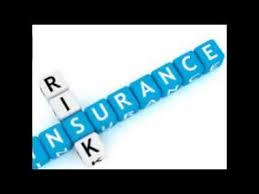 Hartford Life Insurance Quotes Mesmerizing Download Hartford Life Insurance Quotes Ryancowan Quotes
