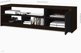 Tv Stand 48 Inches Wide Positive 25 Elegant 30 Inch Inch Wide Tv Stand B53
