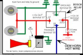 suzuki x4 motorcycle wiring diagram wiring diagram simple motorcycle wiring diagram at Motorcycle Electrical Wiring Diagram