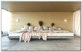 size of a california king bed best king bed size home kitchen cabinets ideas with king bed size california king bed size compared to king what size rug