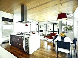 small office space design ideas. Office Space Ideas Design Cool Spaces Kitchen Styles Small .
