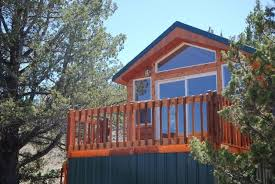 Small Picture 10 Tiny Houses for Sale in Oregon Tiny House Blog