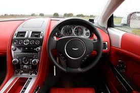 aston martin db9 interior. aston martin db9 dashboard interior db9 s