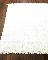 chenille jute rug target jute rug wool jute rug jute rug wool jute rug target jute rug chevron wool target jute rug west elm jute chenille herringbone rug