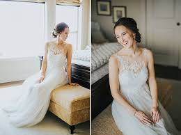 downtown kelowna wedding karissa oliver barnett photography Wedding Dress Rental Kelowna wedding dress bliss bridal boutique jeweler european goldsmith officiant pastor keith whitaker decor diy rentals all occasions party rental wedding dress rentals kelowna bc