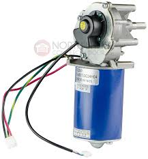 genie 37030a s reliag 600 motor assembly dc regarding garage door designs 37