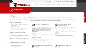 Dissertation writing services of great quality cooldownload tk Fastest and  Most easiest way to get Phd    english phd thesis blogger Research Proposal      Definition Essay Help