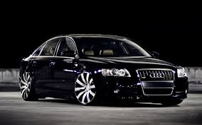 black audi a4 2014. a4 2014 1920 x 1200 is listed in our black audi wallpaper