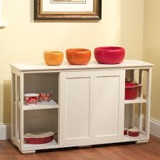 Shelves : Amazing Cabinet Storage Ideas Small Tall Kitchen ...