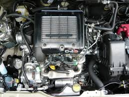 Thinking about a Tercel diesel engine swap - Fuel Economy ...