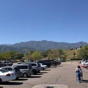 Walmart Colorado Springs Walmart Supercenter 44 Photos 29 Reviews Grocery 707