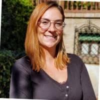 Cristina Franco Fernandez - General Manager - Panoram Hotel ...
