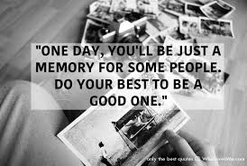 Memory Quotes Cool Daily Quotes Romantic Inspirational Love Quotes And Motivational