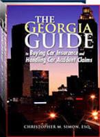 Christopher M. Simon: Atlanta Car Accident Lawyer - Georgia ...