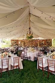 wedding tent lighting ideas. Tented Wedding Reception, DIY Planner With Diy Ideas And How To Info Including Decor Inspiration Tutorials. Tent Lighting D
