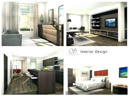Likable Decorating Apps Home Luxury Best Interior Design App Android ...