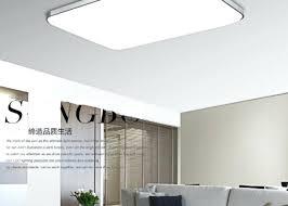 used track lighting. Used Track Lighting. Garage Ceiling Lights Led Uk Indoor Light Fixtures Home Image Of . Lighting A
