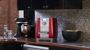 top 5 countertop water dispensers ideal for your home or office