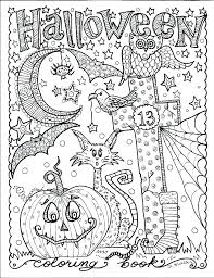 fall coloring sheet fun fall coloring pages fall fun apple tree coloring page fruit