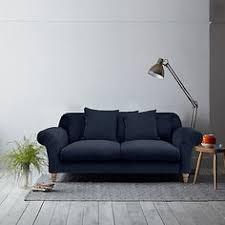 doodler 3 seater sofa by loaf at john lewis john lewis