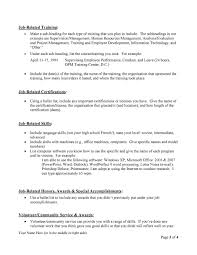 Google Docs Resume Google Docs Resume Template Free Hvac Cover Letter Sample Hvac 100