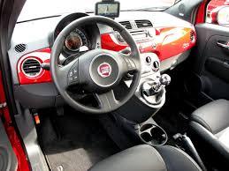 fiat 500l interior automatic. fiat 500l interior 4 fiat 500l automatic