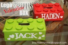 Valentine Shoe Box Decorating Ideas decorating boxes for kids Google Search Santa Shoebox 24